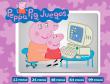 Свинка Пеппа: За компьютером