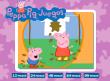 Свинка Пеппа и грязное белье