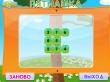 Игра Смешарики и пятнашки онлайн
