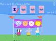 Игры Свинки Пеппы и ее друзей