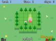 Свинка Пеппа в волшебном лесу