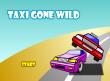 Игра Дикое такси